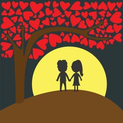 sms amorosos de dulces sueños, textos amorosos de dulces sueños