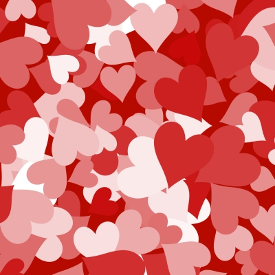 Aniversario de Amor Para Facebook Aniversario Para Facebook