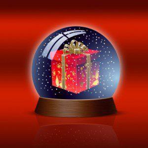 Magnificas frases navide as para clientes - Frases navidenas para empresas ...