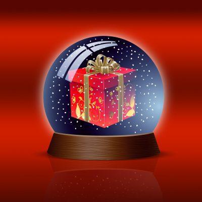 Frases navide as para clientes saludos de navidad - Frases de navidad para empresas ...