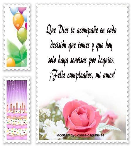 descargar mensajes de cumpleaños para mi esposo para mi esposo,mensajes bonitos de cumpleaños para mi esposo