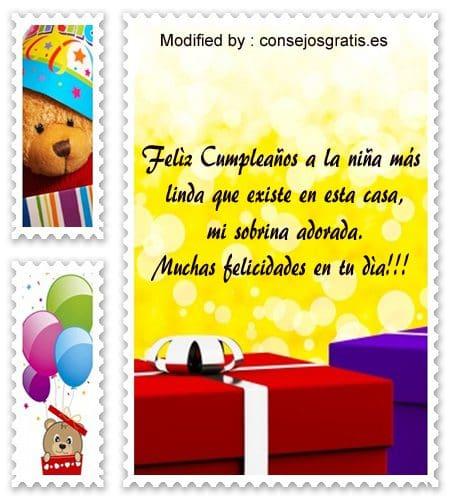 tarjetas de cumpleaños para enviar por Whatsapp,mensajes de cumpleaños para enviar por Whatsapp