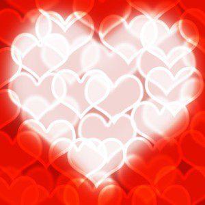 pensamientos de amor, saludos de amor, sms de amor