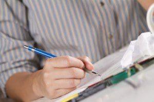 consejos gratis para redactar una carta de renuncia, consejos para redactar una carta de renuncia, ejemplo gratis de una carta de renuncia, redaccion de carta de renuncia, tips gratis para redactar una carta de renuncia, tips para redactar una carta de renuncia