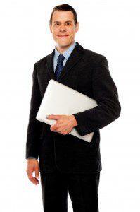 consejos gratis objetivo profesional, ejemplos objetivo profesional, establecer objetivos profesionales
