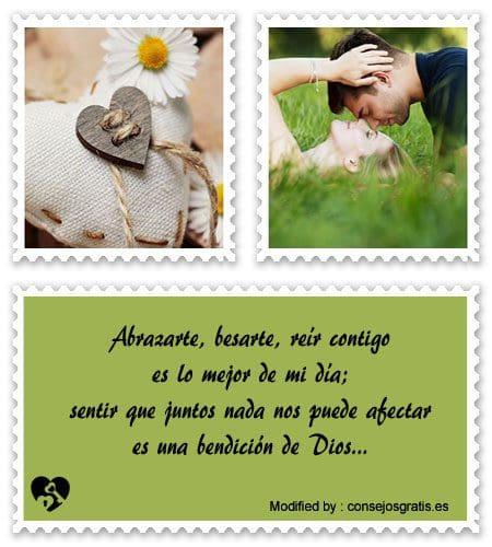 tarjetas con imàgenes de amor para facebook,tarjetas de amor para facebook