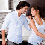 frases románticas, mensajes románticos, palabras románticas