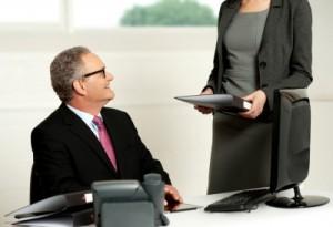 aprender a redactar una carta de solicitud para trabajar en una empresa, buen ejemplo de una carta de solicitud para trabajar en una empresa, carta de solicitud para trabajar en una empresa