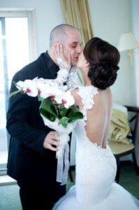 tarjetas de bodas, frases para tarjetas de bodas, mensajes para tarjetas de bodas
