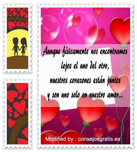 originales mensajes de romànticos para mi novio con imágenes gratis,buscar palabras de amor para mi enamorado