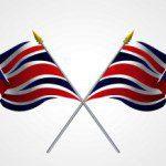 oportunidades laborales para extranjeros en UK, oportunidades de empleos para extranjeros en el Inglaterra, oportunidades profesionales en inglaterra para latinoamericanos, requisitos para trabajar como extranjero en Inglaterra, trabajo en Inglaterra para latinoamericanos