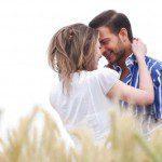 frases de amor para mi novio, mensajes de amor para mi novio, pensamientos de amor para mi novio