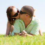 mensajes cortos de amor para envar a mi enamorada