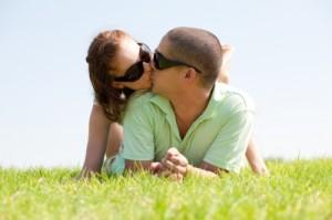 descargar originales mensajes de amor,mensajes bonitos de amor para mi enamorada