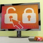 antivirus, antivirus gratis, software gratis