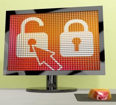 Antivirus Para La Computadora | Los mejores  antivirus para laptop
