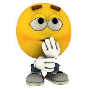aprender a redactar una carta para pedir perdón a mi pareja, buen ejemplo de una carta para pedir perdón a mi pareja, carta para pedir perdón a mi pareja