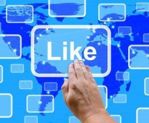 descargar gratis las nuevas frases para muro de facebook