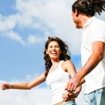 frases de reconciliación, mensajes de reconciliación, palabras de reconciliación, sms para que una pareja se reconcilie, textos para que una pareja se reconcilie, versos para que una pareja se reconcilie