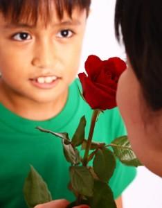 frases por el día de la madre, saludos por el día de la madre, feliz dia de la madre