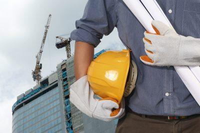 Empleos y sueldos para Ingenieros en En Europa | Trabajar en Europa