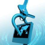 antivirus para windows 8,antivirus online gratis, antivirus gratuitos online
