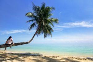 frases de buenos deseos por vacaciones, mensajes de buenos deseos por vacaciones, palabras de buenos deseos por vacaciones