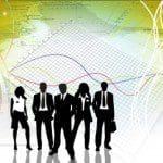 metas profesionales corto plazo, metas profesionales largo plazo, ayuda elaboracion cv