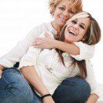 frases de día de la Madre, saludos de día de la Madre