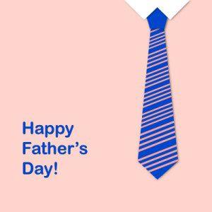 mensajes por el día del padre, frases por el día del padre, sms por el día del padre