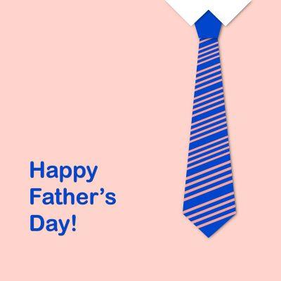 buscar bonitas palabras por el día del padre