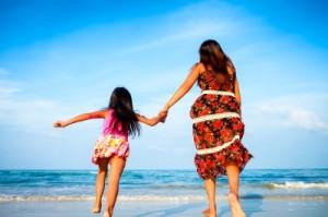 sms por el día de la madre, palabras por el día de la madre, pensamientos por el día de la madre, saludos por el día de la madre para una amiga, sms por el día de la madre para una amiga, textos por el día de la madre para una amiga, versos por el día de la madre para una amiga