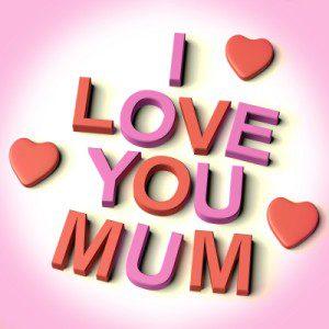 mensajes por el día de la madre, frases por el día de la madre