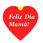 sms por el día de la Madre, palabras por el día de la Madre, pensamientos por el día de la Madre