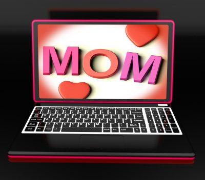 » Bonitos Mensajes Para Enviar Por El Dia De La Madre