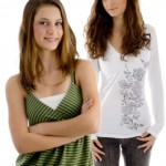 mensajes de amistad, frases de amistad, sms de amistad