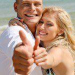 mensajes con imàgenes de buenos dias para mi novia,bellas postales de buenos días a mi amor