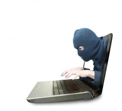 Como Averiguar Si Te Espían Por Medio De Un Keylogger | Detectar Keylogger en mi PC