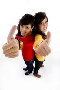 mensajes de amistad, frases de amistad, pensamientos de amistad