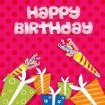 textos de cumpleaños para mi amiga, feliz cumpleaños para mi amiga, sms de cumpleaños para mi amiga