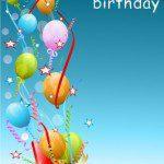frases de cumpleaños para facebook,buscar frases bonitas de cumpleaños para facebook