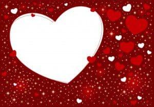 buscar lindos sms de amor para mi pareja