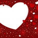 descargar bonitos mensajes de amor