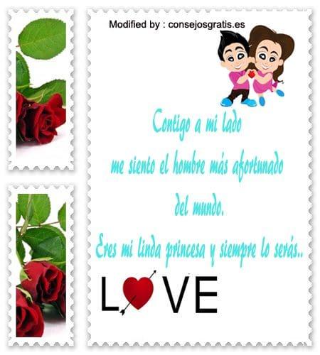 textos bonitos de amor para mi novia,buscar bonitas palabras de amor para mi enamorada