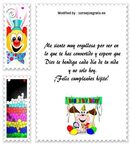enviar mensajes de cumpleaños para mi amigo, tarjetas con saludos de cumpleaños para mi amigo para facebook