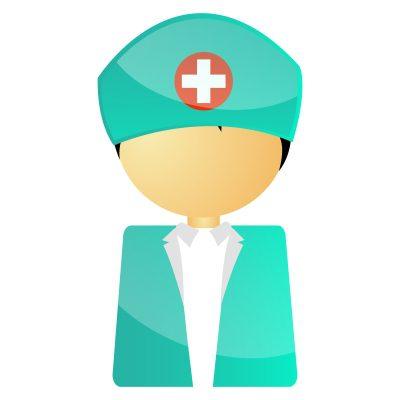 oportunidades de trabajo de enfermera en dubái, buscar oportunidades de empleo para enfermeras en dubái, como trabajar en dubái siendo enfermera, demanda laboral en dubái de enfermería, como trabajar de enfermera en dubái, grandiosos trabajos para enfermeros en dubái, oportunidades laborales enfermería dubái, oportunidades enfermeros dubái