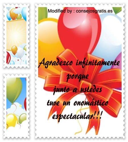 enviar frases de agradecimiento de cumpleaños,descargar imàgenes de agradecimiento de cumpleaños