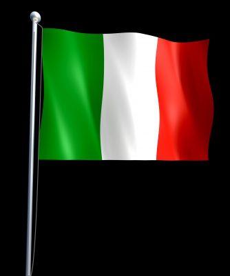 como trabajar en italia siendo profesional, demanda laboral en italia para profesionales, como obtener un empleo en italia, grandiosos trabajos en italia, oportunidades laborales italia, oportunidades de empleo en italia