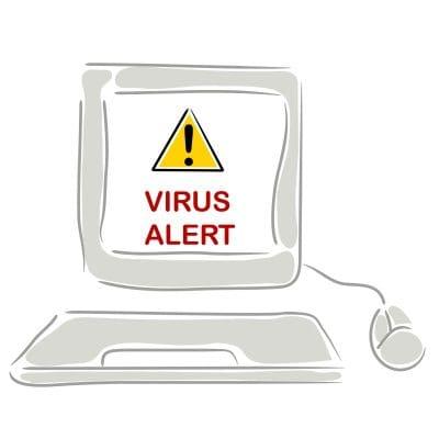 Como Eliminar Los Virus De Tu Pc | Eliminar virus sin formatear