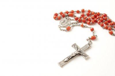 Reflexiones Cristianas -Amor-Familia-Esperanza-Fe-Vida-Frases
